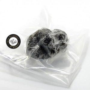 Truffes Congelées
