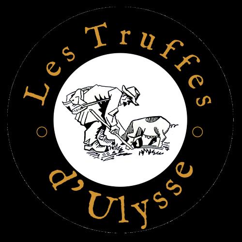 Les Truffes d'Ulysse